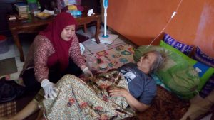 suster home care