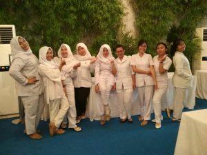 perawat home care di indonesia